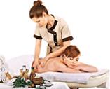 Физиотерапия и массаж